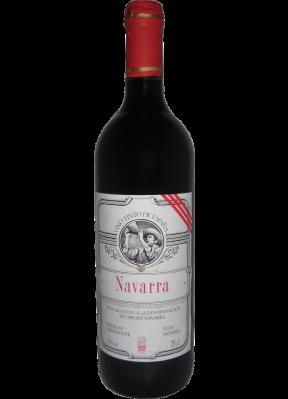 157517-3-bandes-navarra-do-75-cl.png