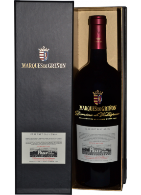 167008-cabernet-sauvignon-dom-de-valdepusa-do-in-etui-150cl.png