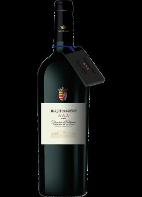 167657-aaa-marques-de-grinon-dom-de-valdepusa-do-75-cl.png