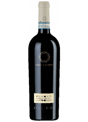 Chardonnay 'Excelsius' Piemonte DOC