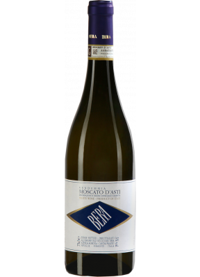 211517-bera-moscato-d-asti-docg-75-cl.png