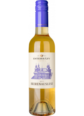 550883-beerenauslese-burgenland-pradikatswein-37-5cl.png
