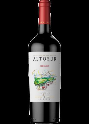 705507-altosur-merlot-tupungato-75-cl.png
