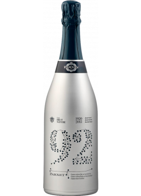 800597-aniversario-cava-do-75-cl.png