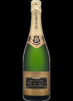Cuvée Brut Champagne AOC
