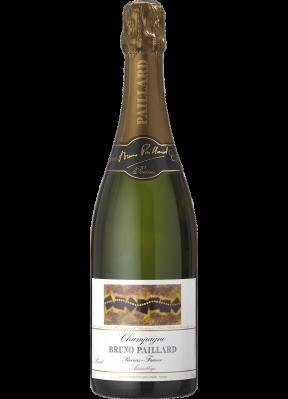 Brut Assemblage Champagne AOC