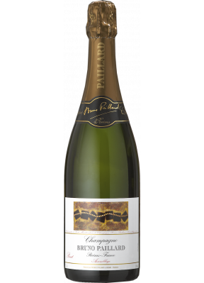 801457-brut-assemblage-champagne-aoc-75-cl.png
