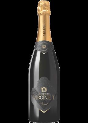802027-brut-champagne-aoc-75-cl.png