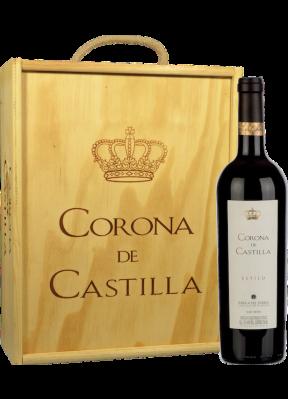 981157-corona-de-castilla-estilo-3er-holzkiste-ribera-del-duero-do-75-cl.png