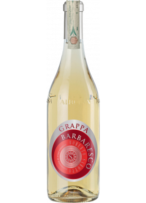 982717-grappa-barbaresco-sarotto.png