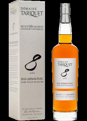 983107-folle-blanche-8-ans-bas-armagnac-aoc-70-cl.png