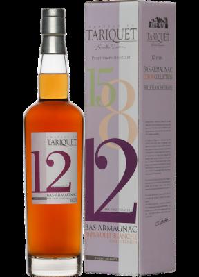 983117-folle-blanche-12-ans-bas-armagnac-aoc-70-cl.png