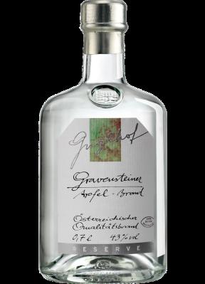 983317-apfel-brand-gravensteiner-70-cl.png