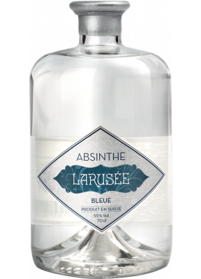983457-larusee-absinthe-bleue.png