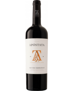 153637-apostata-tempranillo-old-vines-75-cl.png
