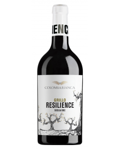 212537-colomba-bianca-resilience-grillo-75-cl.png