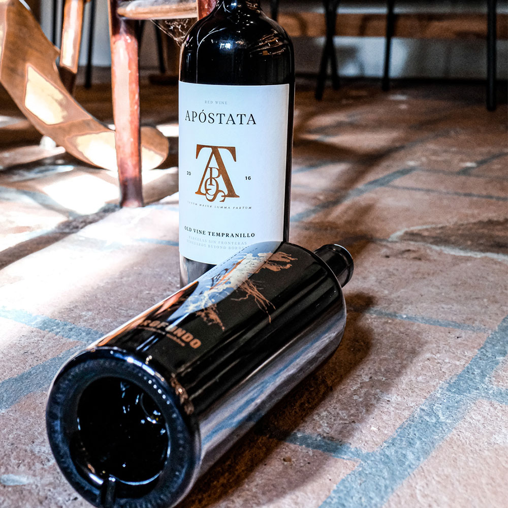 Rioja Mobile