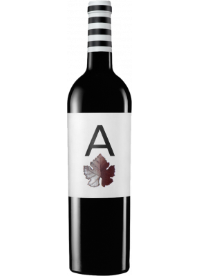'A' Altico Tinto Reserva Jumilla DO