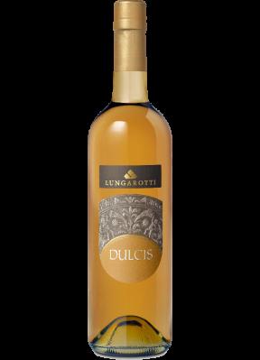 Dulcis Vino Liquoroso Umbria IGP
