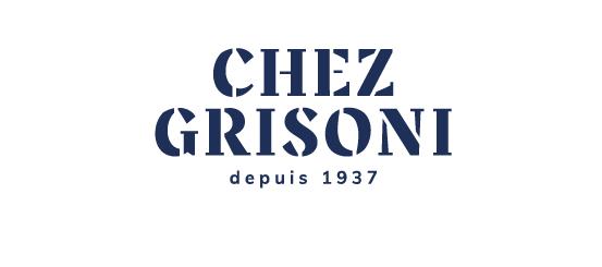 Chez Grisoni